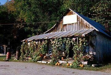 Penns Store In Gravel Switch Ky Country And Farm In 2019 Kentucky Old Country Stores My Old Kentucky Home