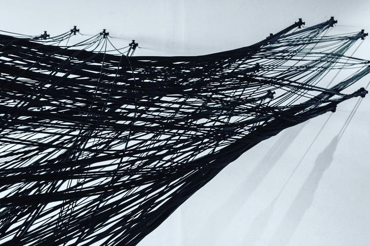Wired #art #vsco #city #design #milanodesignweek