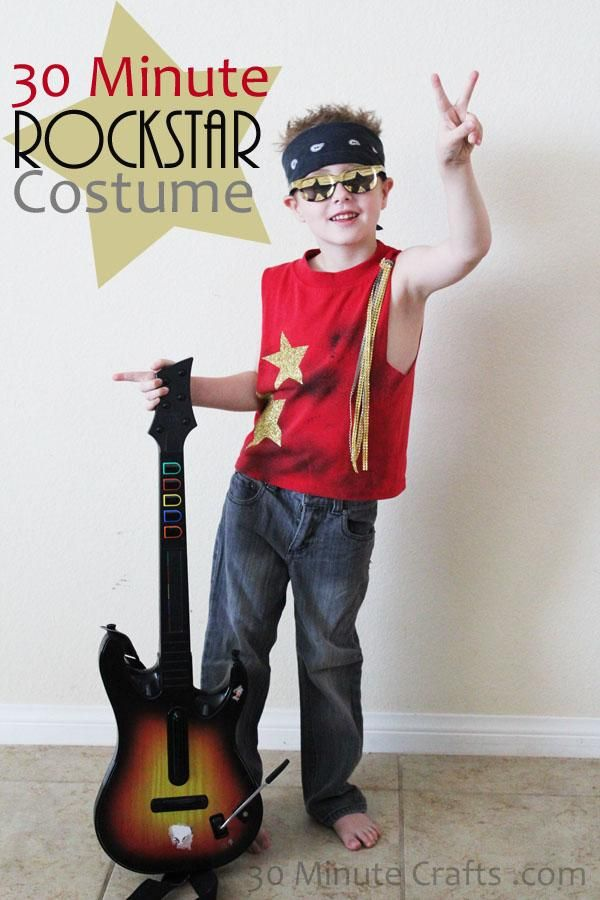 89 best 80s disco for kids images on pinterest