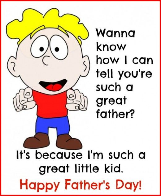 To My Son On Father S Day Quote: 46 Best Images About Fathers On Pinterest