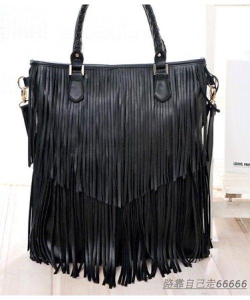 Tas Import PM73-BLACK Tas Wanita Model Korea Import Harga Murah Model Terbaru 2015 Merek Berkualitas IMPORT 100% DI JAMIN ! Material : PU leather Height: 39cm Length: 34cm Depth:10cm Bag Mouth: Zipper    Long Strap: yes 0.9  kg  ..