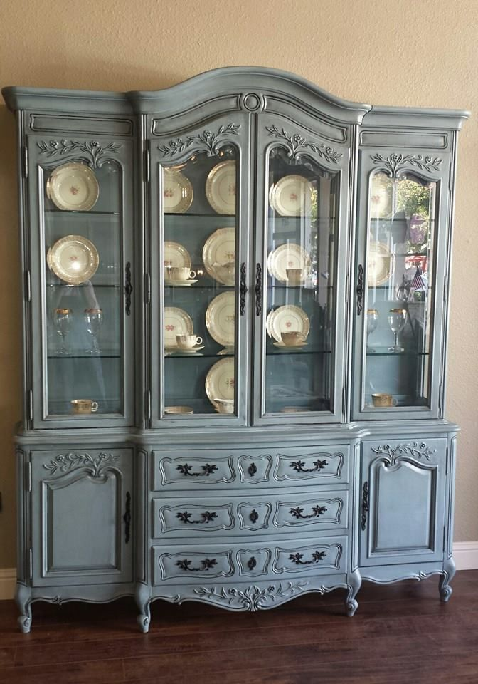 23 Best Images About Shabby Paints Baby Boo On Pinterest