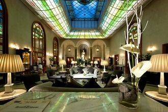 Rome: Budget Hotels in Rome: Cheap Hotel Reviews: 10Best