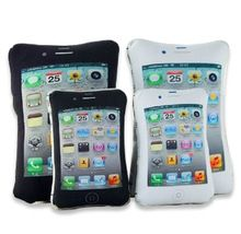 Pillow For Iphone Lover