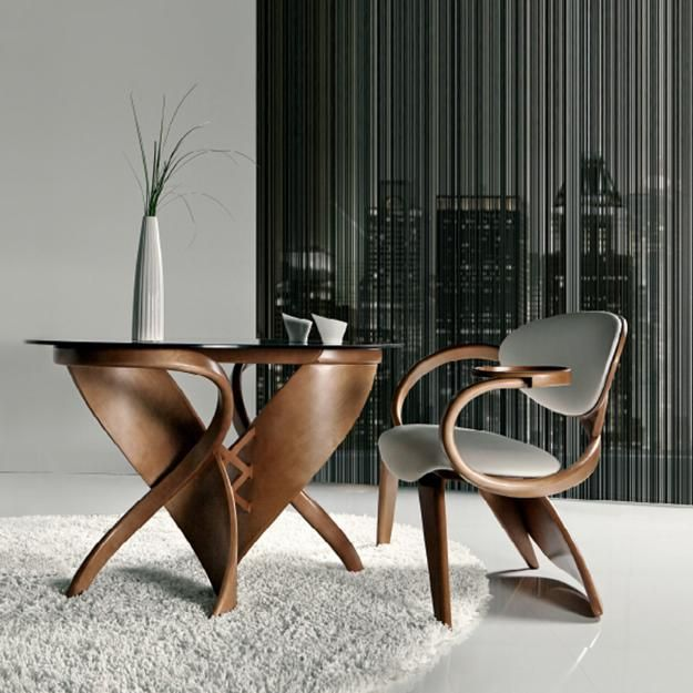 588 best furniture images on Pinterest | Chairs, Furniture ideas ...
