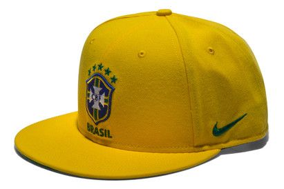 Nike Brazil 2016 Core Football Cap Who needs the Maracanã Stadium or Copacabana when the Brazil 2016 Core Football Cap brings the samba beat to your everyday life.Made by Nike from polyester and cotton, while there isnt exactly any te http://www.MightGet.com/february-2017-2/nike-brazil-2016-core-football-cap.asp