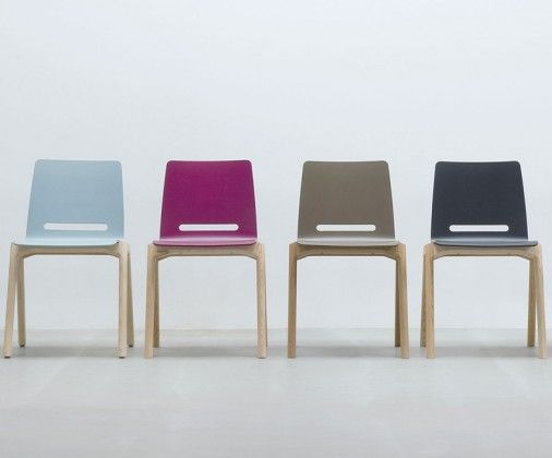 86 best Chairs : Stools : Benches images on Pinterest | Small bench ...