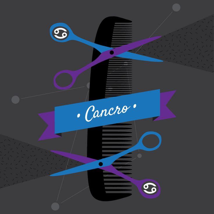 Auguri a tutti i nati sotto il segno del Cancro! Tenaci, misteriosi ed emotivi... Il vostro stile rispecchia i vostri sentimenti?