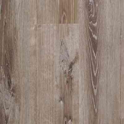 Pure Allure Locking Smoked Oak Almond XL  Afmeting: 1210 mmx 220 mm  Dikte: 5 mm  Inhoud: 8stuks, 1,840 m² per pak  Gewicht ca.: 18,00 Kg  Brandklasse: Bfl S1  Pure Allure locking Smoked Oak Almond XL is een duurzame vloer met een uitstraling die niet van echt hout te onderscheiden is. De Smoked Oak Almond XL is onderhoudsarm, snel te leggen en uitstekend geschikt voor vochtige ruimtes zoals uw badkamer of kelder.