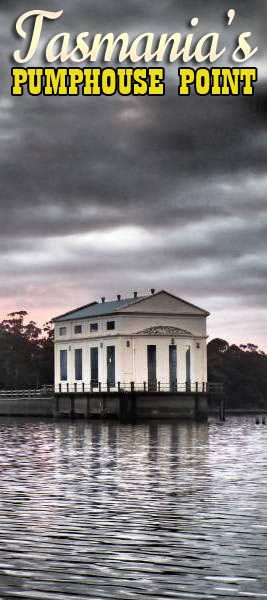 20 ideas on what to do in Tasmania in winter