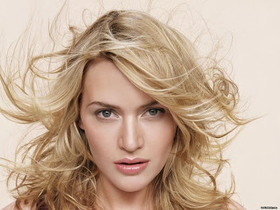 Latest Kate Winslet Wallpapers