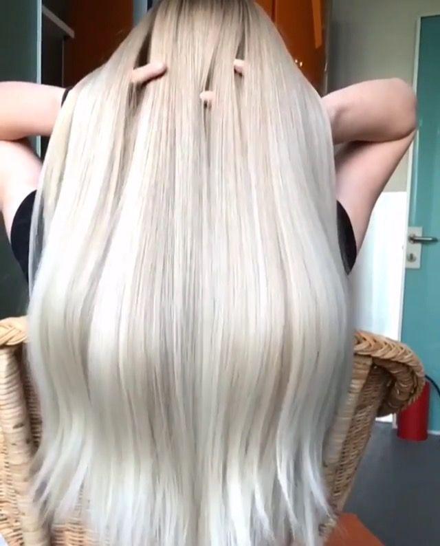 84 best ash blonde highlights hair color amandamajor images on white ash blonde amandamajor delray beachindianapolis pmusecretfo Gallery