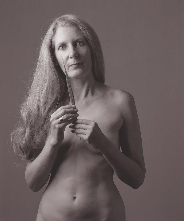 Nude women sex mature hot