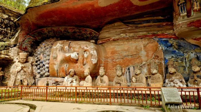 ciudad guzman buddhist personals Jorge r ciudad guzman, mexico 11 reviewed january 22, 2018 via mobile  google translation more albertov1347 219 reviewed november 23, 2017.
