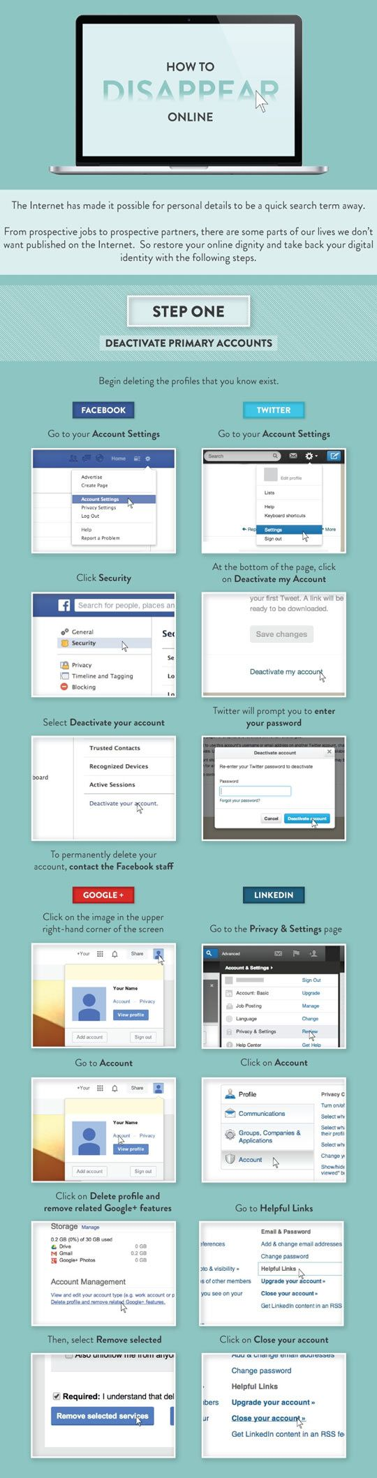cool-infographic-disappear-online-Internet