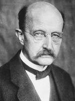 Макс Планк | Нобелевская премия по физике 1918 1918 Фриц Габер  Макс Планк