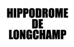Longchamp (hippodrome)