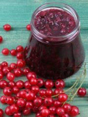 Le top 10 des fruits les moins caloriques - Journal des Femmes Santé
