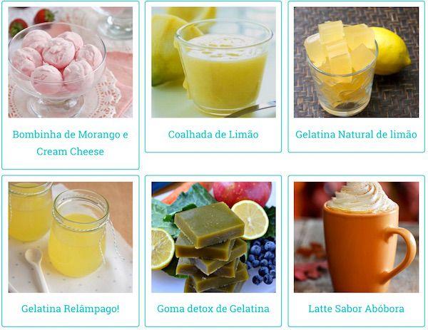 CLIQUE AQUI -Vida Saudável - Site com Especialistas em emagrecer ...Sensacional  #alimentação #comida #emagrecer #dietas #receitas #dicas