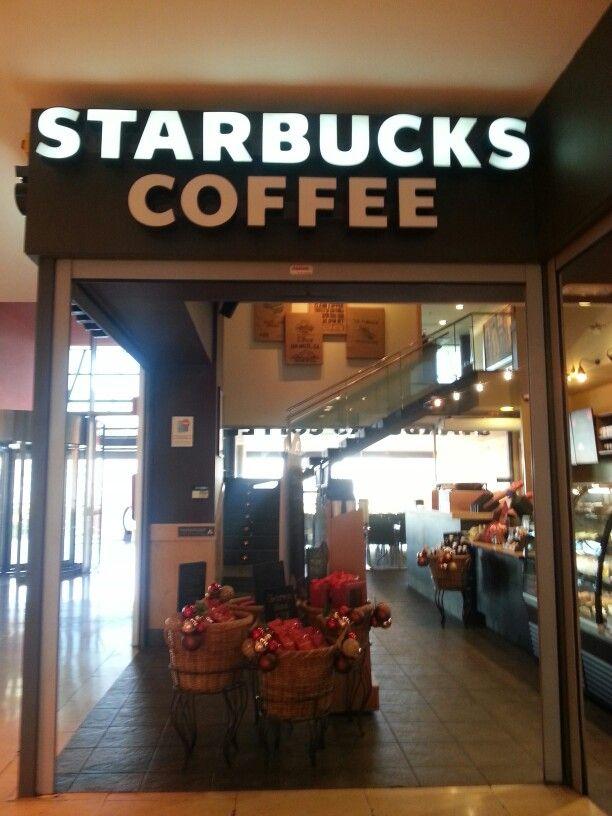 17 best images about shop on pinterest shops starbucks for Starbucks italie