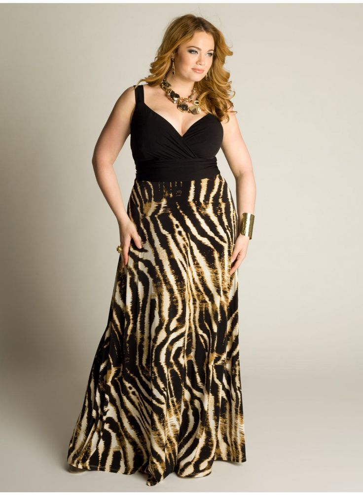 Naime dress plus size dresses summer and curves for Plus size maxi dresses for summer wedding
