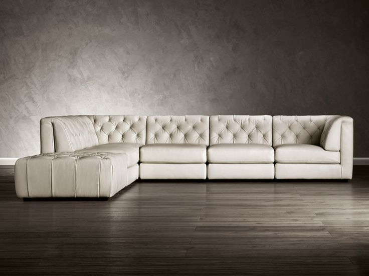 10 Best Images About Natuzzi Sectionals On Pinterest