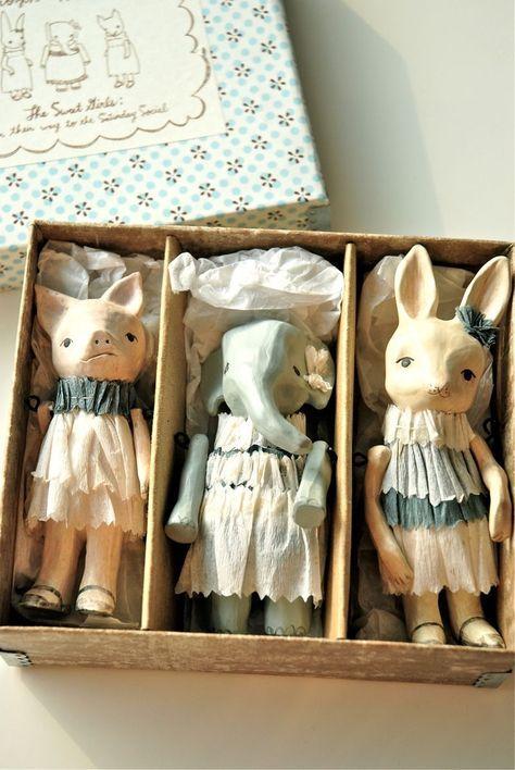 Письмо «Мы нашли новые Пины для вашей доски «Слоны, свинки, ёжики».» — Pinterest…
