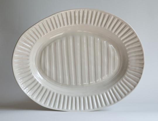 frances palmer oval platter & 93 best Frances Palmer is my hero images on Pinterest   Frances o ...