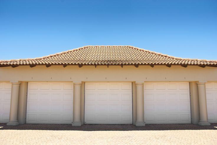 Best 25+ Garage door track ideas on Pinterest | Garage ...