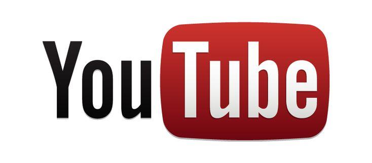 2013 YouTube Müzik Ödülleri'nin Kazananları Belli Oldu