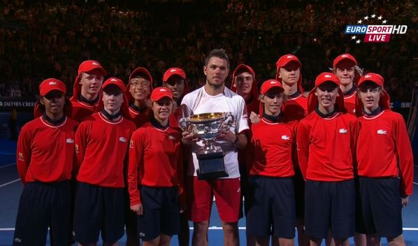 Classement ATP 2014 - http://www.actusports.fr/tennis/classement-atp/