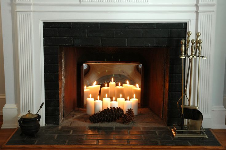 fireplace candle holder 25 best ideas about fireplace candle holder on 29716