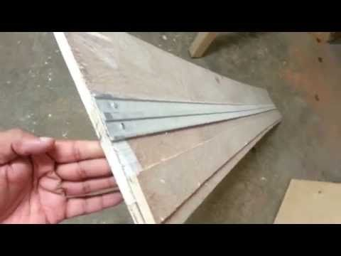 118 best circular saw images on pinterest circular saw router circular saw guide rail improvement youtube greentooth Choice Image