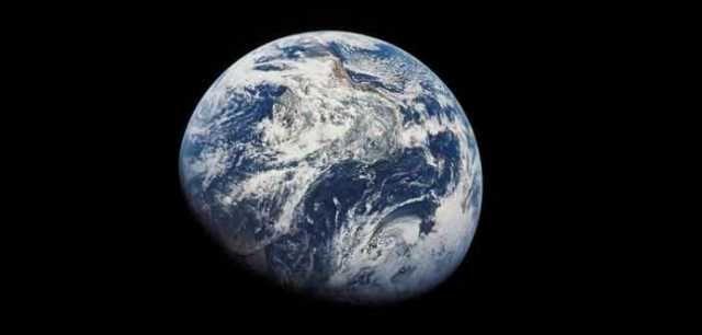 لماذا نكتشف الفضاء لماذا نسعى لاستكشاف أعماق الفضاء الخارجي Celestial Celestial Bodies Body