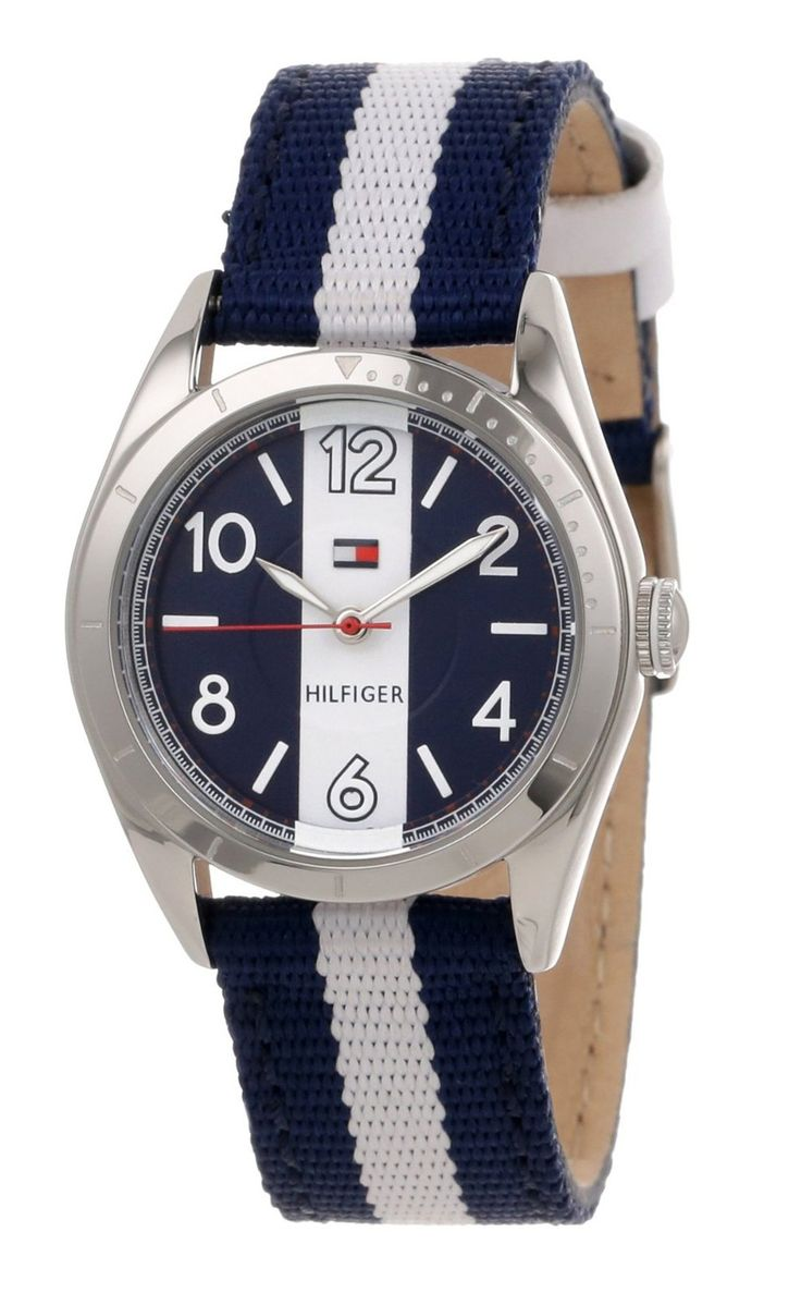 tommy hilfiger essay The undermentioned proposal, authorized on january 25, 2010, is about the current jobs with the backroom environment at tommy hilfiger # 7866 ( th # 7866 ).
