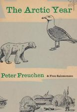 peter freuchen - Google Search
