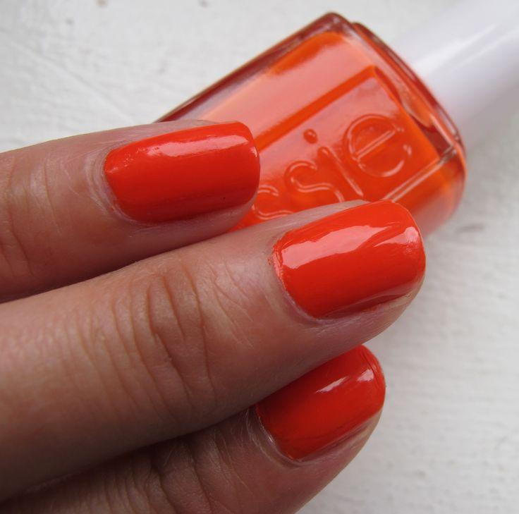 100 best .TANGERINE TANGELO. images on Pinterest | Orange crush ...