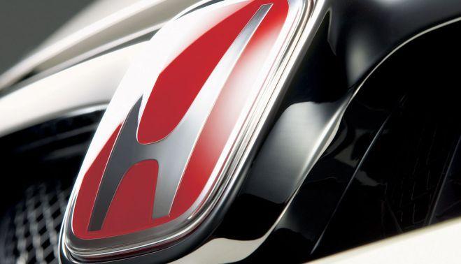 Honda a dat publicitatii prima schita oficiala a noului model Civic Type R Concept, automobil ce va debuta in premiera mondiala in cadrul Salonului Auto de la Geneva din luna martie. Japonezii de la