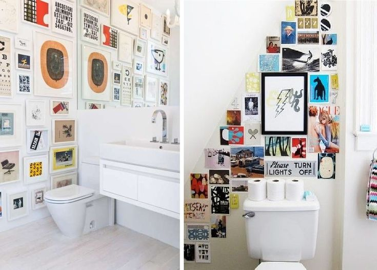 bathroom decor inspiration hipster bedroom