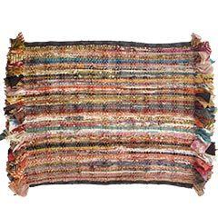 2x3 Sari Shag Rug  $12.95: 2X3 Sari, Rug 12 95, Sari Shag, Shag Rugs