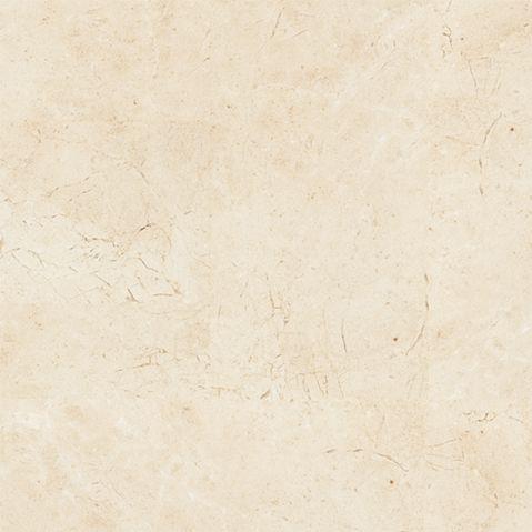 Dlažba Kale Marfil cream 45x45 cm, lesk