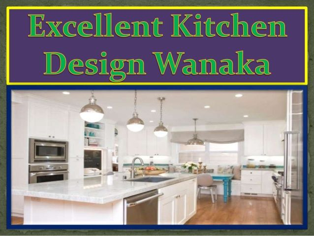 #Kitchen_design_wanaka A new kitchen is a significant investment by any standards, and you want to know that you are investing wisely. Thankfully, the highly-rated UK consumer magazine Which has taken the stress out of the search and surveyed thousands of kitchen company customers to find the best (and worst) kitchen companies https://www.slideshare.net/nordicdesignkitchen/excellent-kitchen-design-wanaka