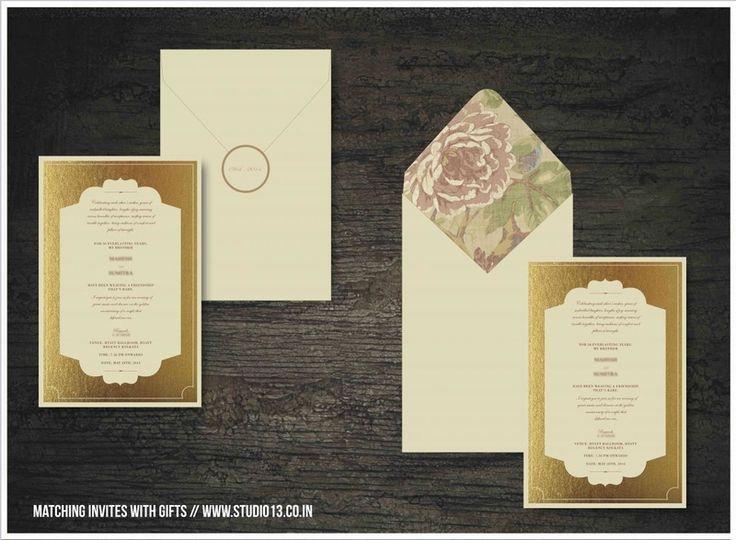 394 best Shortlisted for Wedding images on Pinterest Indian blouse - invitation card kolkata
