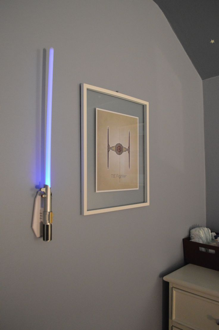 7 best star wars room images on pinterest bedroom ideas star wars inspired children s room