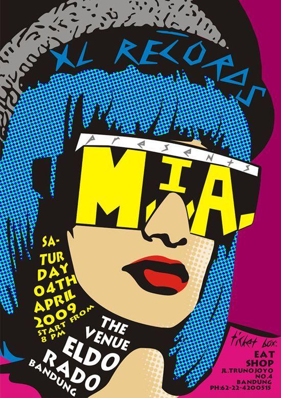 Pop Art | in pop art etiquetas artisticos diseno movimientos pop art ...