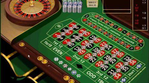 Казино Онлайн Без Регистрации : Играй И Получай Много Денег. Схема Заработка В Казино Онлайн | Казиноонлайнбезрегистрации.рф | ККазинооо | Poker table, Home decor, Table