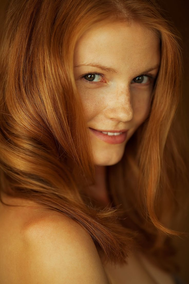 ReaHeads Day 8, June 21, 2015 | Redheads | Pinterest