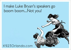 : Haha Lol, Luke Bryans Someecards, Boys, Funny, Baby, Things Luke, Mmmm Luke