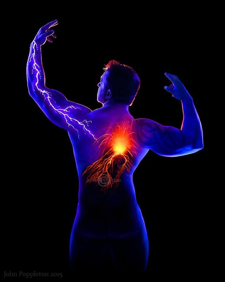 uv black light body art のおすすめ画像 41 件 pinterest ボディー