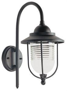 Northern Lighting Online Shop. Domo Exterior Coach Light (OL7850) Oriel  Lighting $55